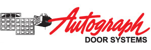 Autograph Door Systems logo